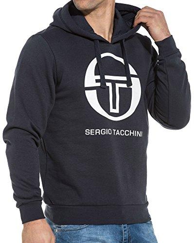 Promo SERGIO TACCHINI