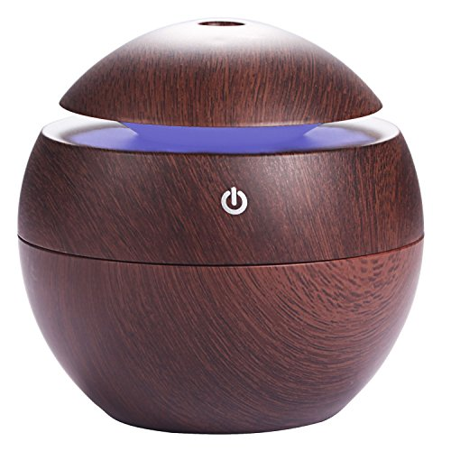 Ultrasonic-USB-Essential-Oil-Humidifier-PEMOTech-130ML-Portable-Cool-Mist-Air-Humidifier-Wood-Grain-Mini-Aroma-Diffuser-for-Car-Office-and-Home
