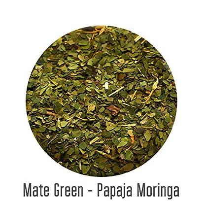 Mate-Green-Ein-Set-fr-zwei-zum-Trinken-von-Mate-Tee-Zwei-Becher-mit-einer-Kapazitt-gereift-luftgetrocknet-rauchfrei-plastikfrei-fair-Matetee-aus-Mateblttern-bequem-zu-bedienen