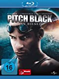 Pitch Black Planet der kostenlos online stream