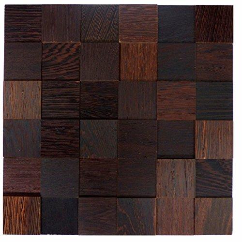 revestimiento-de-paredes-de-madera-de-wengue-300x300mm-matte-wodewa-panel-madera-mural-de-pared