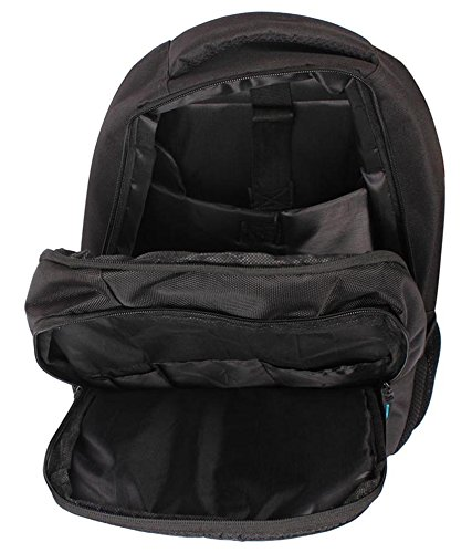 Best-Deal-Laptop-Bags-For-HPDell-Etc