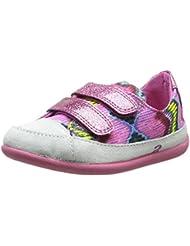 Desigual Mini Happy - Zapatillas de deporte Niñas