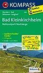 Bad Kleinkirchheim - Nationalpark Noc...