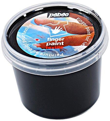 pebeo-946153-vernice-dito-nero