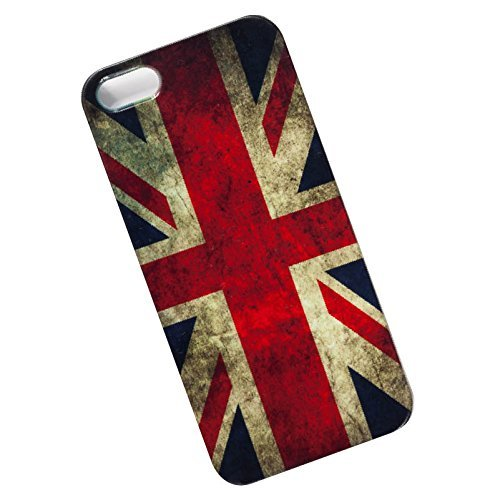 iphone-5-5s-se-protective-slim-case-glossy-uk-flag