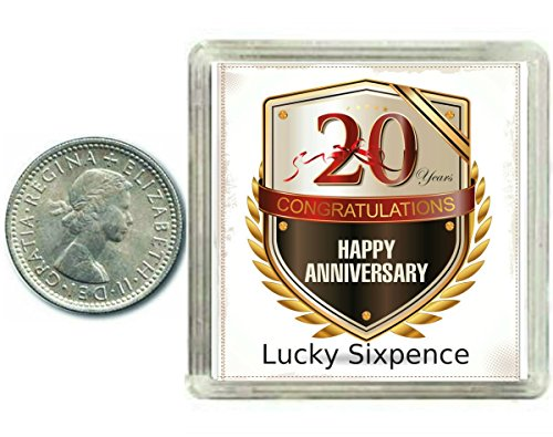 lucky-sixpence-coin-20th-china-wedding-anniversary-gift-great-present-idea