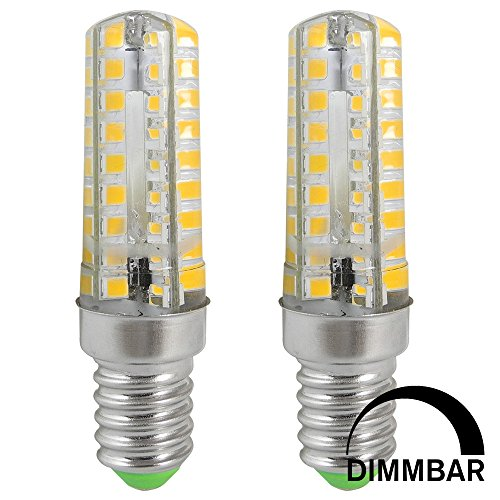 2pz-mengsr-lampada-dimmerabile-led-7w-e14-led-72x-2835-smd-lampadina-led-bianca-calda-3000k-360-ango