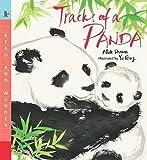 [ Tracks of a Panda Dowson, Nick ( Author ) ] { Paperback } 2010