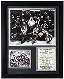 Best Brother nunca regalos - Leyendas nunca mueren el Allman Brothers Band foto Review