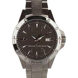 Cesare Paciotti quarzwerk Herren-Armbanduhr TSST061