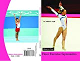 How to Play Floor Exercise Gymnastics