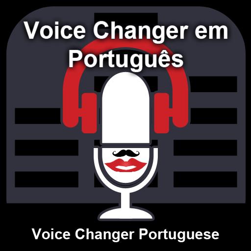 voice-changer-in-portugiesisch
