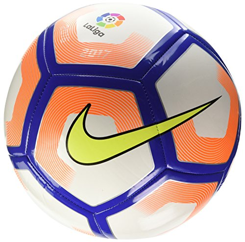 nike-sc2992-100-ballon-de-la-liga-bbva-pitch-football-unisexe-5