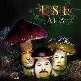 Songtexte von L.S.E. - AUA