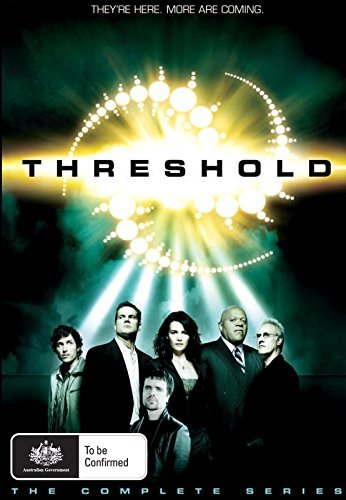 threshold-the-complete-series-by-brian-van-holt