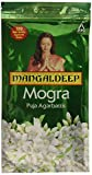 #3: Mangaldeep Mogra Gold Agarbatti Ziplock - 120 Sticks