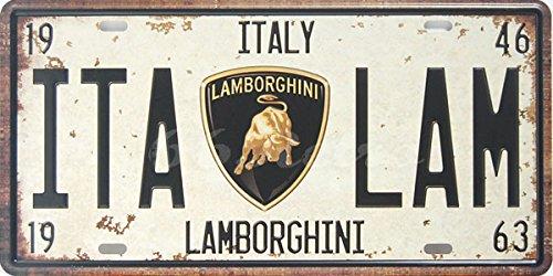 lamborghini-ita-lam-auto-matricula-para-decoracion-etiqueta-en-relieve-numero-tamano-6-x-12