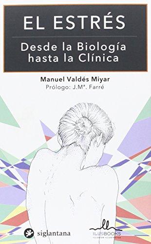 EL  ESTRS por Manuel Vald's