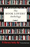 Best Books About Writings - The Book Lovers' Anthology: A Compendium of Writing Review