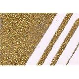 KnorrPrandell 1519773 Embossingpuder, 10 g/Dose, Flitter-gold