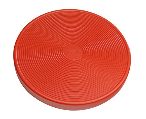 Tunturi Balanceboard Therapiekreisel 39,5 cm, 14TUSFU246