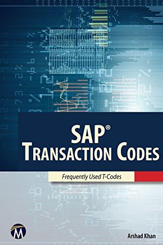 sap-transaction-codes