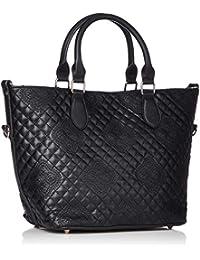 6ea6eb1656e6b Suchergebnis auf Amazon.de für  Damenmode - kleiderkreisel.at oder  Handtaschen  Bekleidung