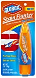 Clorox 2 Stain Fighter, Pen for Colors, ...