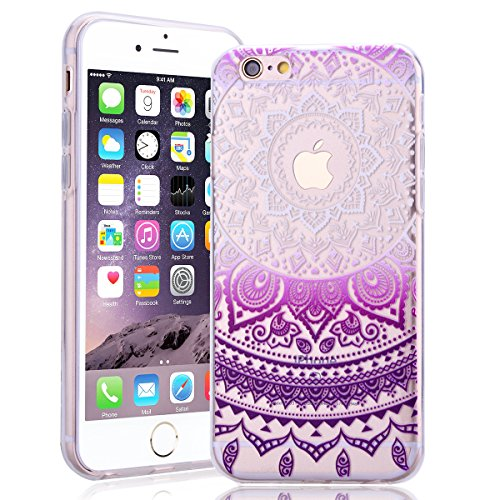 iphone-6s-case-iphone-6-cover-smartlegend-apple-iphone-6-6s-47-inches-smartphone-rubber-soft-cover-t