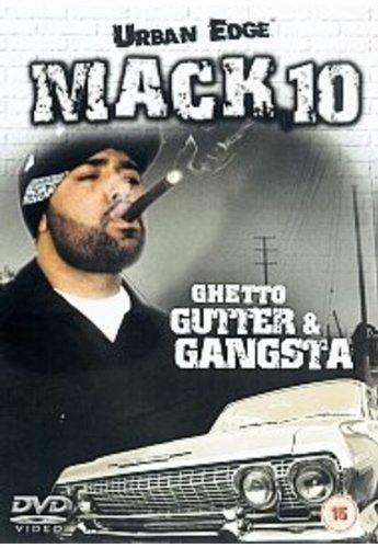 ghetto-gutter-gangsta-reino-unido-dvd