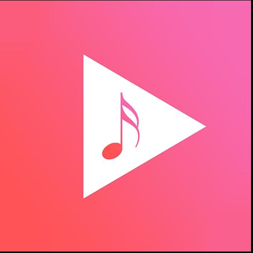 SpotyTube TV Youtube Musik Player