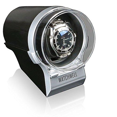 Watchwell 70051/19
