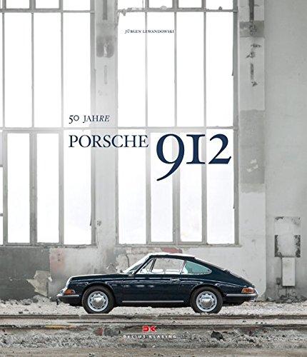 Porsche 912: 50 Jahre