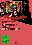 Sakuran Wilde Kirschblüte kostenlos online stream