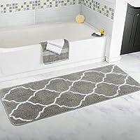 Amazon.fr : 20 à 50 EUR   Tapis de bain / Salle de bain et WC