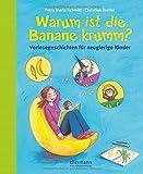 ISBN 3770700295