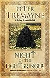 Night of the Lightbringer (Sister Fidelma Mysteries)