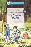 Campo mobile
