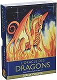 L'oracle des dragons - Avec 44 cartes
