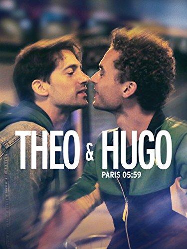 theo-and-hugo