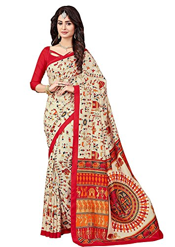 Manorath Cotton Saree (today offers 848_Free Size)