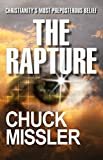 Image de The Rapture: Christianity's Most Preposterous Belief (English Edition)