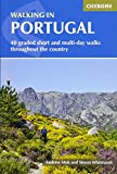 Walking in Portugal (International Walking)