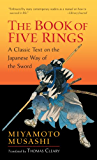 The Book of Five Rings (Shambhala Library)