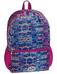 mochila escolar KLIMT by BUSQUETS