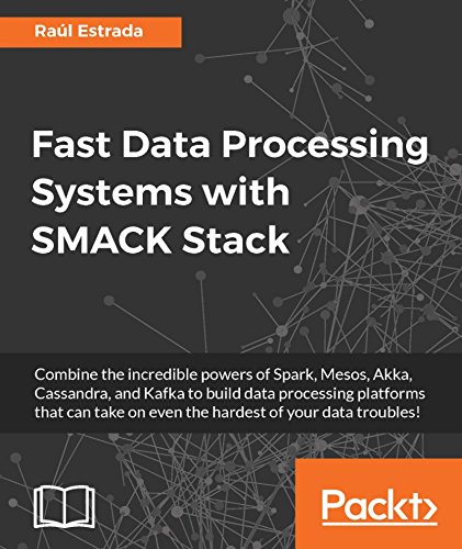 fast-data-processing-systems-with-smack-stack