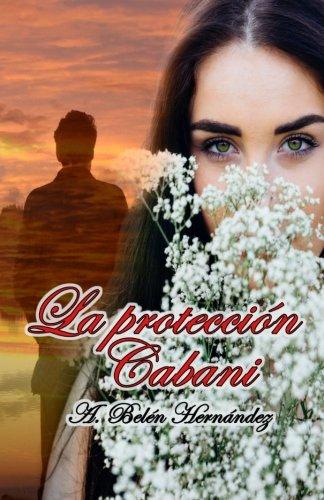 La protección Cabani: Volume 2