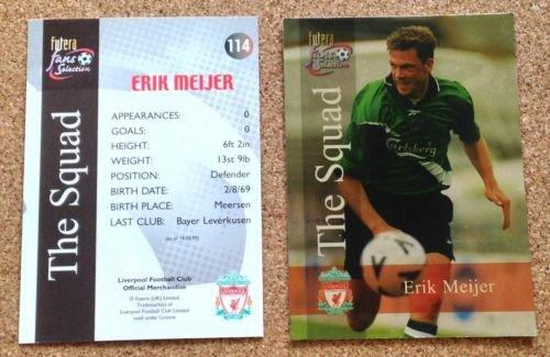 futera-2000-liverpool-fc-football-club-playing-card-no-114-erik-meijer-foil