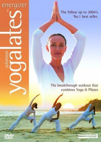 yogalates-4-energizer-edizione-regno-unito-edizione-regno-unito